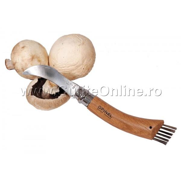 opinel ciuperci